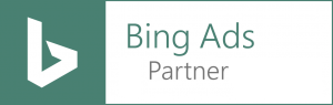 Bing Ads Marketing Company NJ